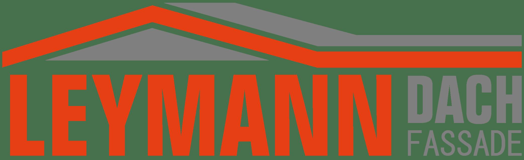 Leymann GmbH